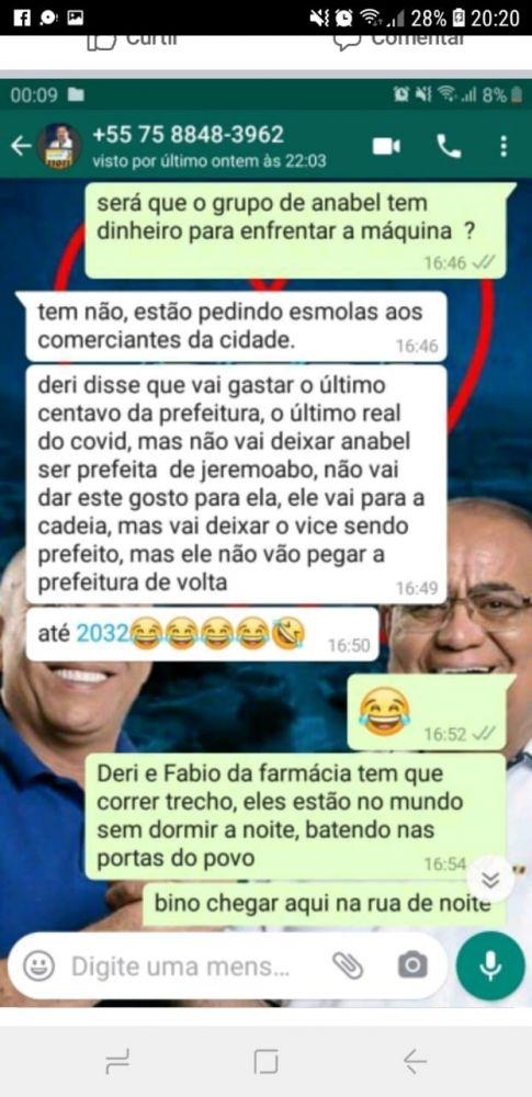Guilherme detona 2