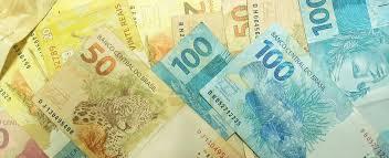 Veja salários de Prefeitos, vereadores e secretários da microrregião de Jeremoabo BA