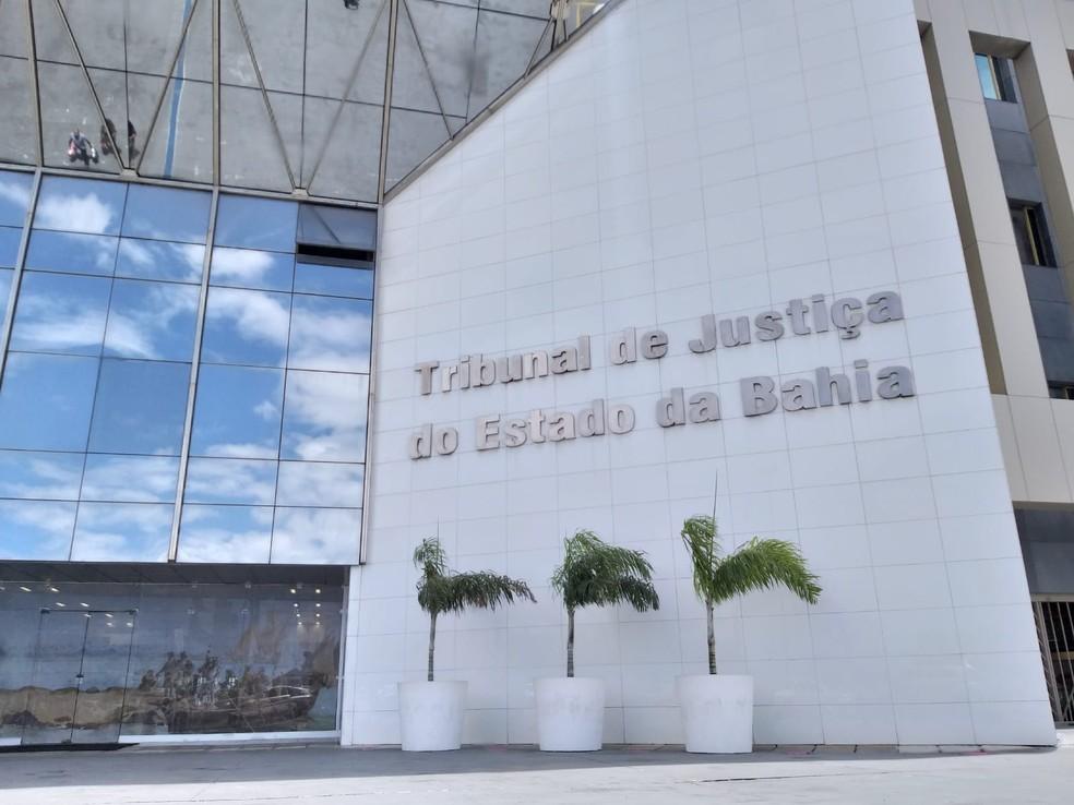 G1 Bahia