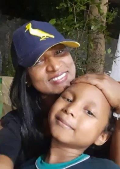 imagem TV Bahia