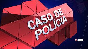 Jeremoabo BA: Proprietário da Mercearia Santana é assaltado