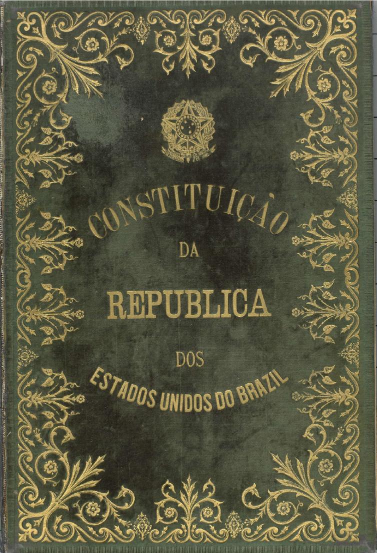 © Arquivo Nacional/Reprodução/Domínio público
