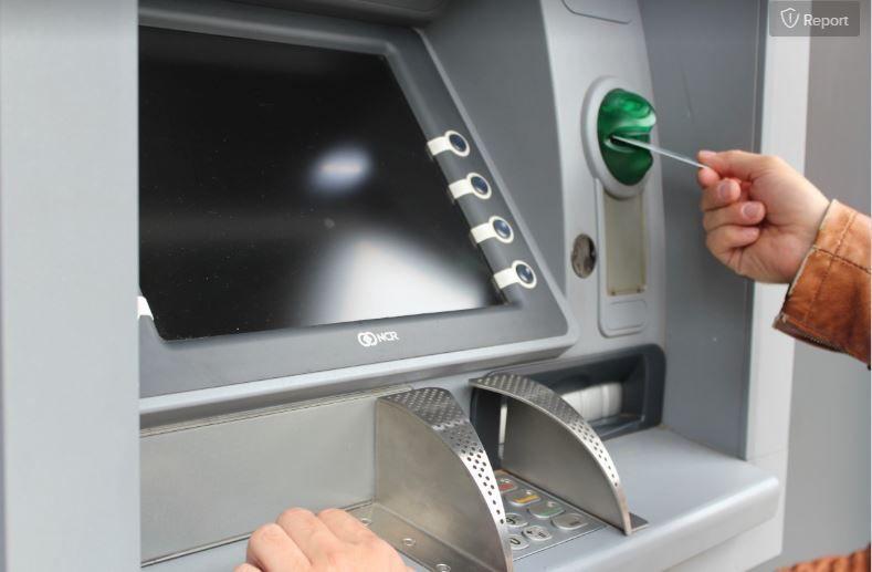 Registrato revela situação financeira dos brasileiros - (Foto: Pxhere)