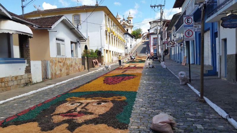 © Léo Rodrigues/Agência Brasil