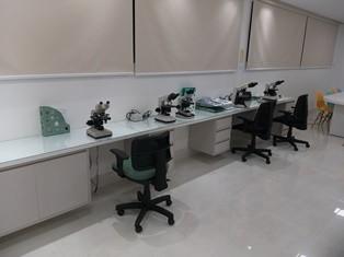 Jeremoabo BA: laboratório Lames inaugura suas novas instalações