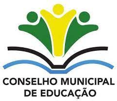 Conselho Municipal de Educação tem novo Presidente em Jeremoabo BA