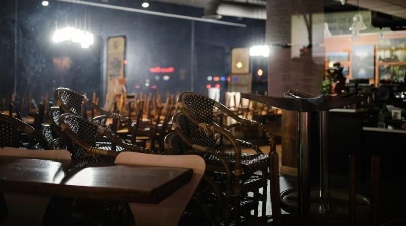 Doze mil bares, restaurantes e lanchonetes sucumbiram à crise desde o início da pandemia - (Foto: Arquivo pessoal)