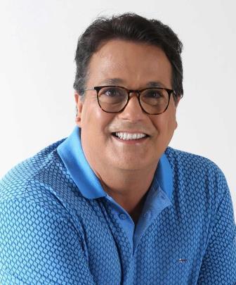 Marcelo Araujo - Foto jornal A Tarde