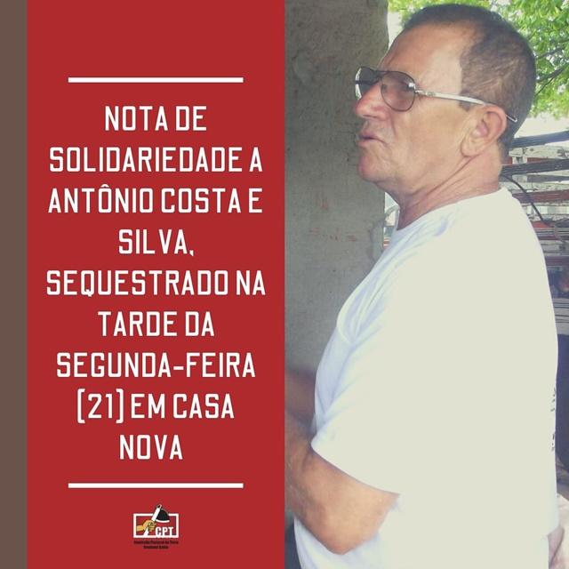 imagem cptba.org.br