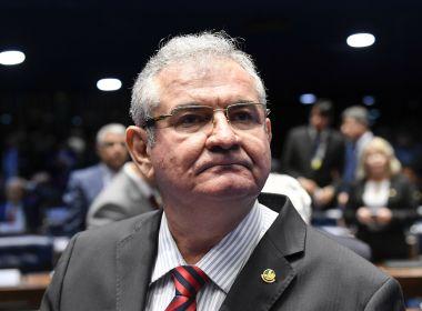 Bahia Noticias