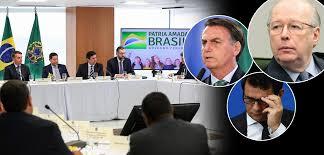 Imagem Brasil 247
