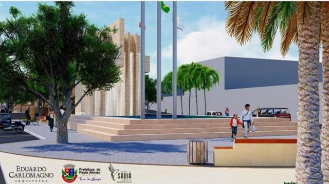 imagem do projeto