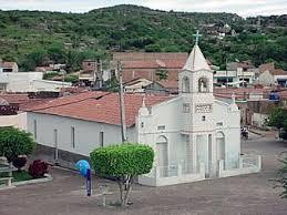 Igreja, foto de arquivo