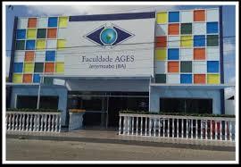 Faculdade AGES desativa Campus de Jeremoabo BA