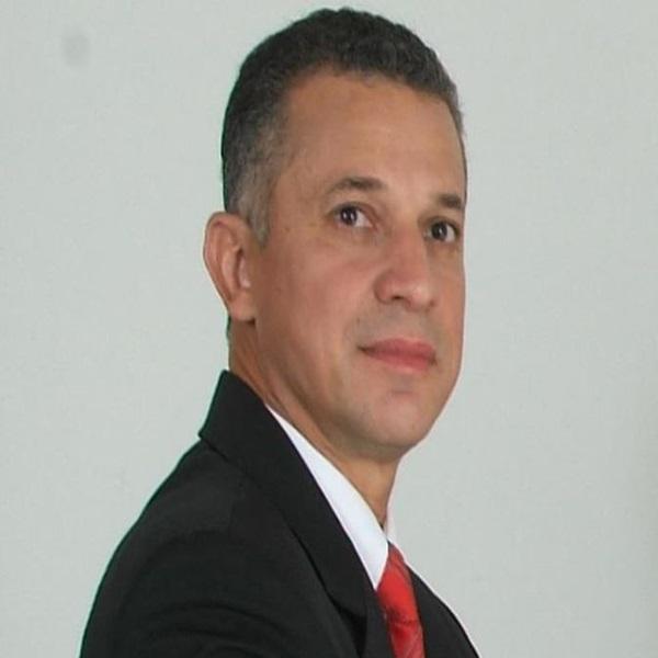 DR. LUIZ NETO