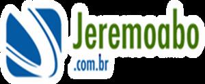 Jeremoabo.com